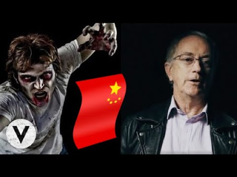 🔴 How Debt Zombies Like China Will Cause A Credit Crisis (w/ Steve Keen) | Real Vision Classics – YouTube