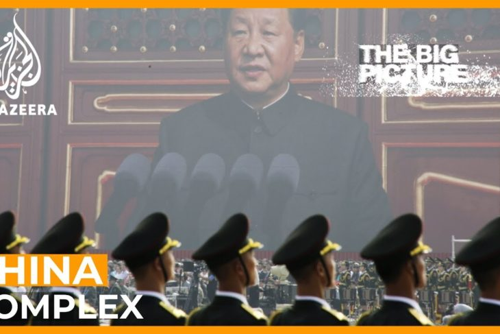 The China Complex (Part 1) | The Big Picture – YouTube