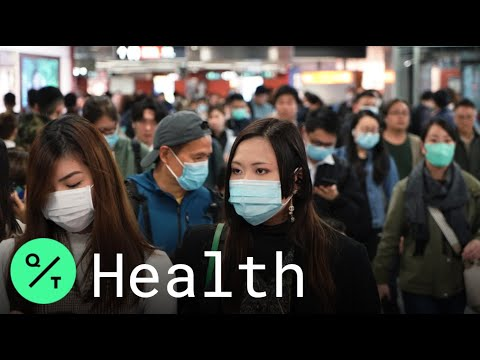Coronavirus Outbreak: U.S. Health Officials Brief Press After China Travel Warning – YouTube