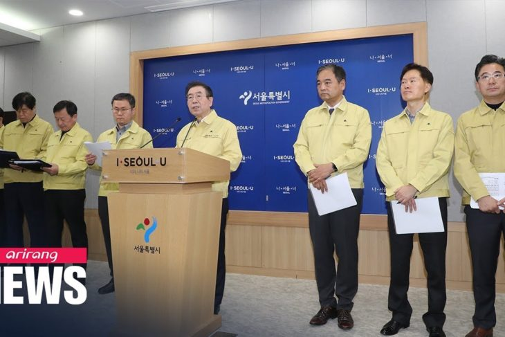 Local gov'ts nationwide adopt tougher emergency measures to tackle COVID-19