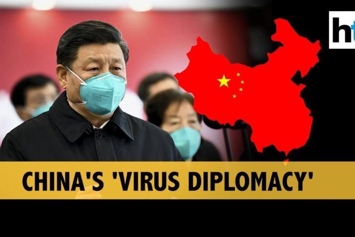 Explained: China's lapses and why their Coronavirus 'propaganda' rings hollow