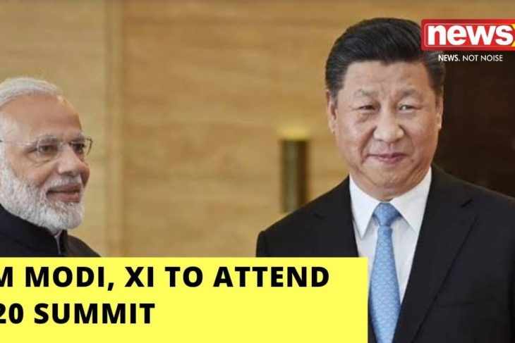 Trump, Modi, Xi Jinping To Attend G20 Summit | 3rd Faceoff In A Month